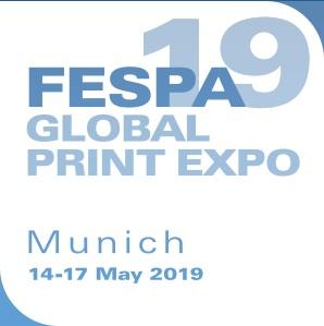 Profile Recruitment FESPA 2019